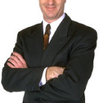Eviction Attorney and Law Firm for Miami Dade county and Miami Beach