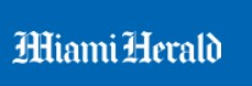 Attorney Eviction Article in the Miami Herald