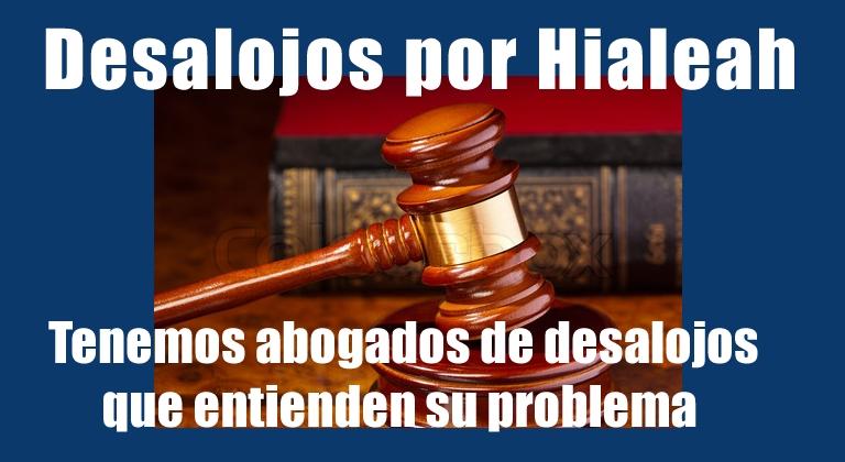 Tenemos-abogados-de-desalojos-hialeah-slider